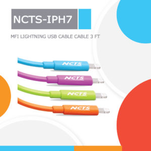 NCTS-IPH7
