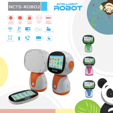 NCTS-ROBO2
