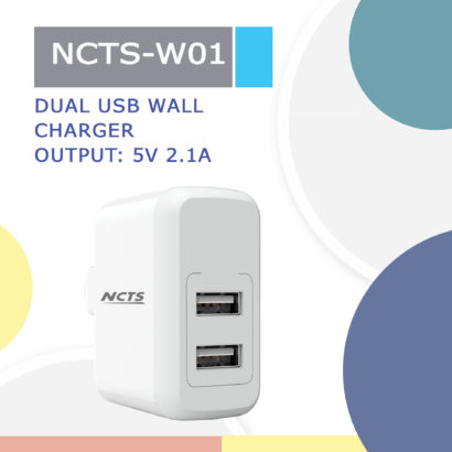 NCTS-W01