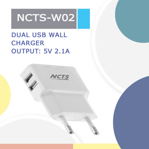 NCTS-W02