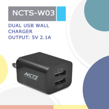 NCTS-W03