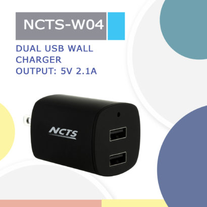 NCTS-W04