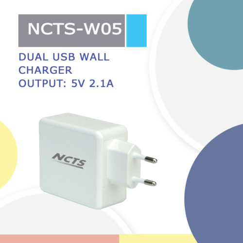 NCTS-W05