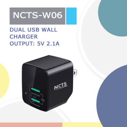 NCTS-W06