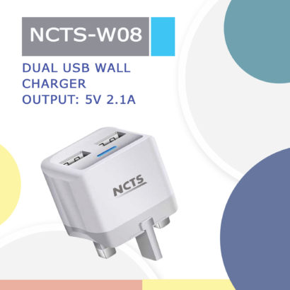 NCTS-W08