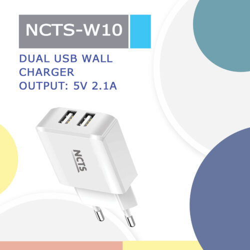 NCTS-W10