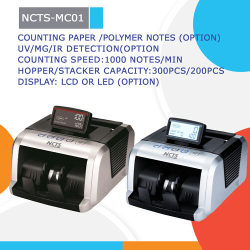 NCTS-MC01