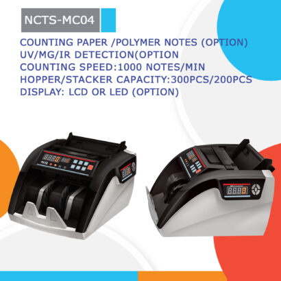 NCTS-MC04