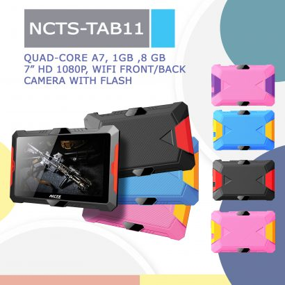 NCTS-TAB11