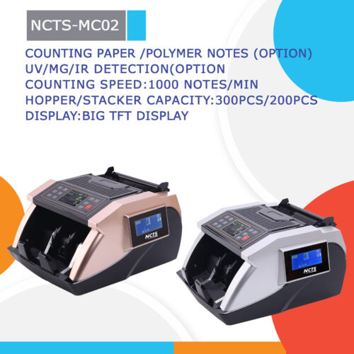 NCTS-MC02