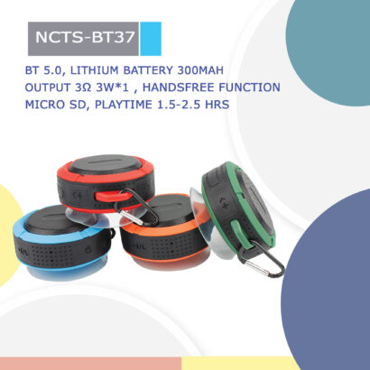 NCTS-BT37