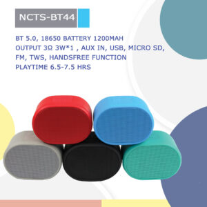 NCTS-BT44