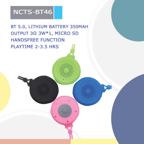 NCTS-BT46