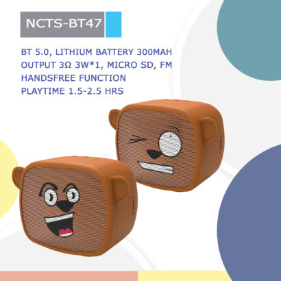 NCTS-BT47
