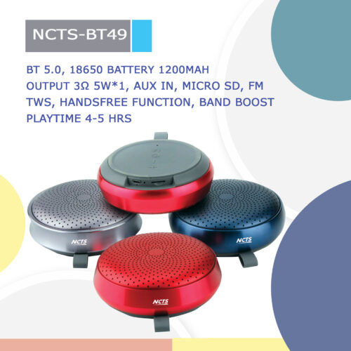 NCTS-BT49
