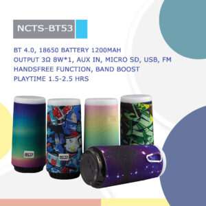 NCTS-BT53