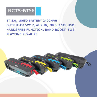 NCTS-BT56