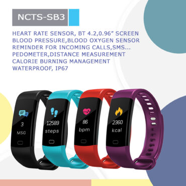 NCTS-SB3
