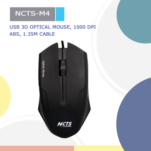NCTS-M4