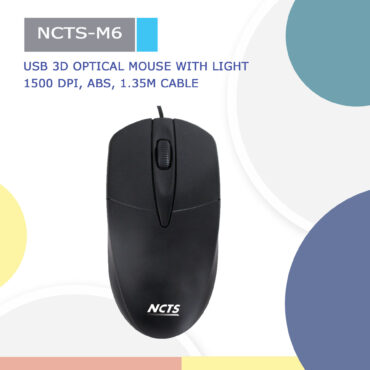 NCTS-M6