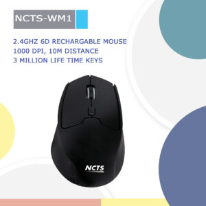 NCTS-WM1