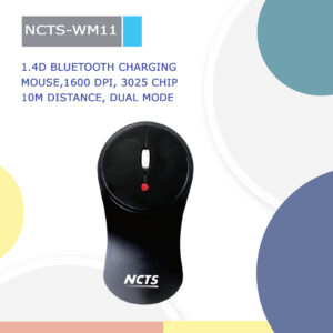 NCTS-WM11