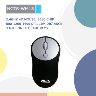 NCTS-WM13