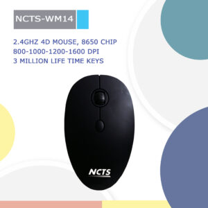 NCTS-WM14