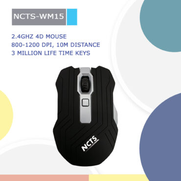 NCTS-WM15