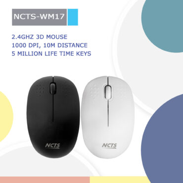 NCTS-WM17