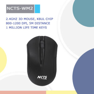 NCTS-WM2