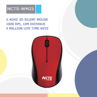 NCTS-WM21