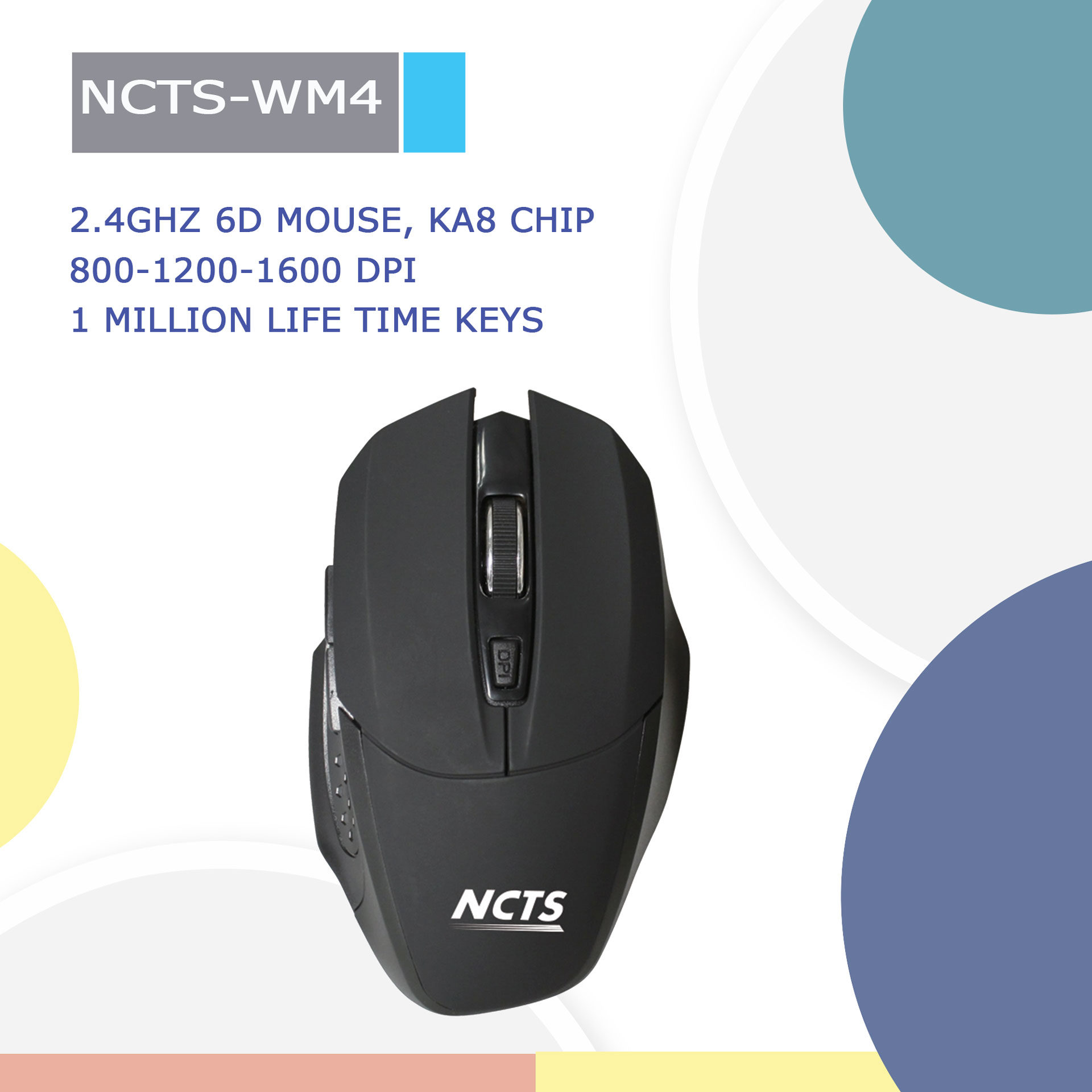 NCTS-WM4