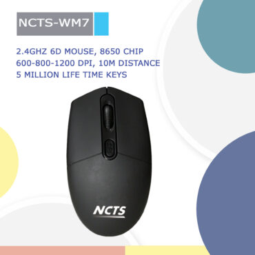 NCTS-WM7