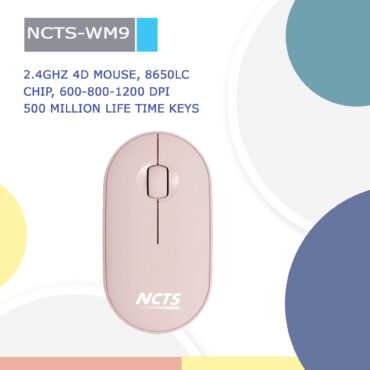 NCTS-WM9