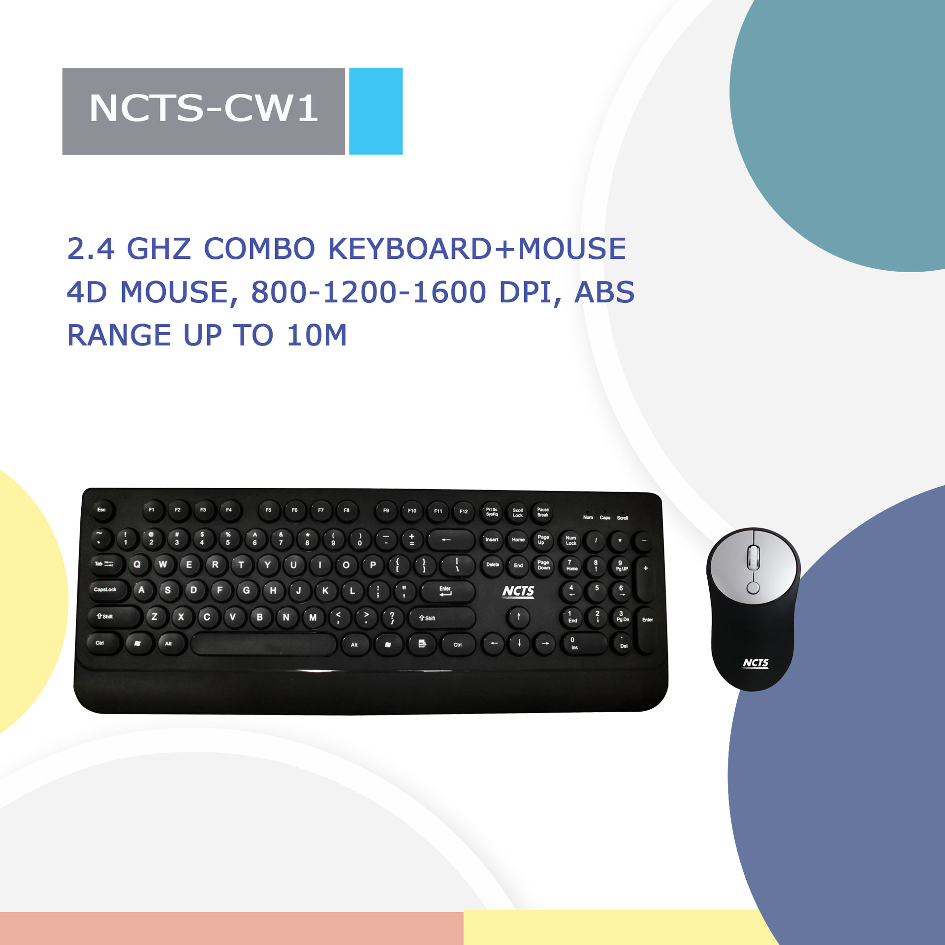 NCTS-CW1