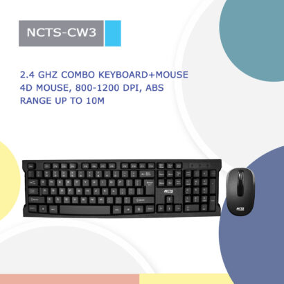 NCTS-CW3