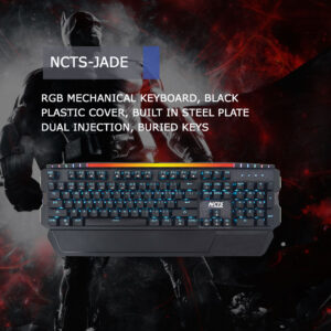 NCTS-JADE