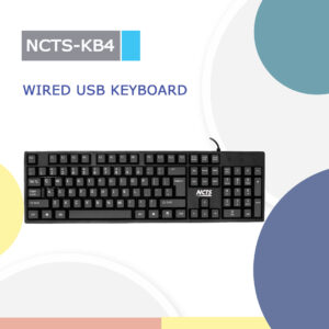NCTS-KB4