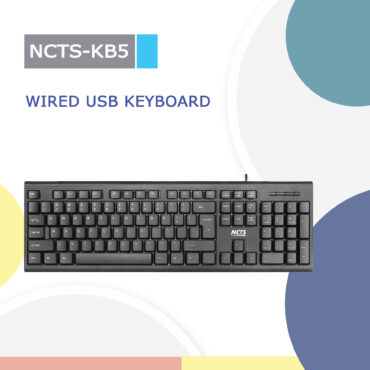 NCTS-KB5