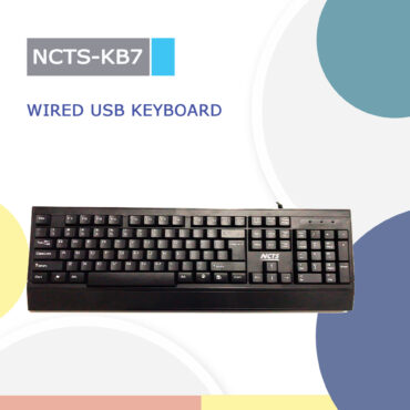 NCTS-KB7