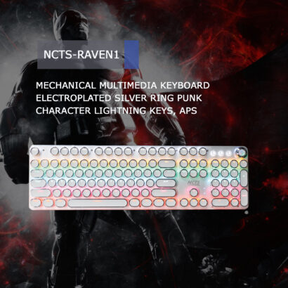 NCTS-RAVEN1