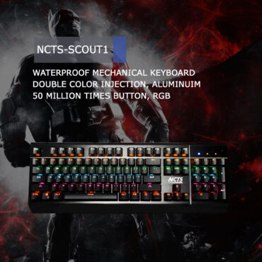 NCTS-SCOUT1