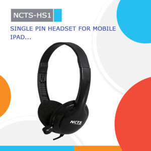 NCTS-HS1