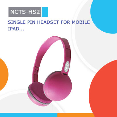 NCTS-HS2