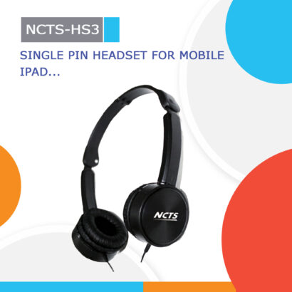 NCTS-HS3