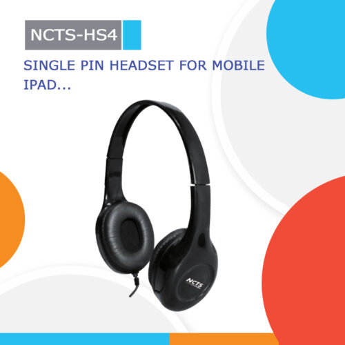 NCTS-HS4