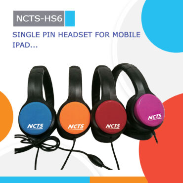 NCTS-HS6