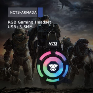 NCTS-ARMADA