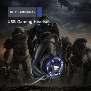 NCTS-ARMADA2